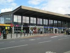 Barking station.jpg