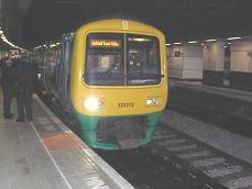Birmingham NS 1.jpg