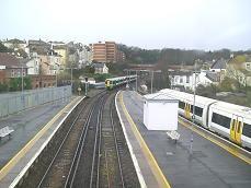 Hastings 6.jpg