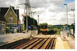Millbrook 1.jpg
