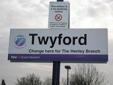 Twyford 4.jpg