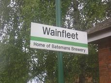 Wainfleet 120708.jpg