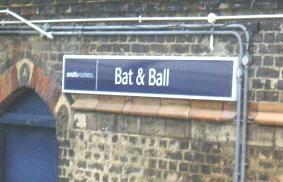 bat & ball.jpg