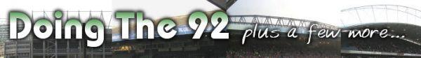 doing92plus banner.jpg