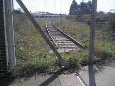 harwich end of line.jpg