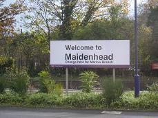 maidenhead 1.jpg