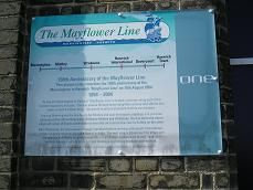 mayflower line sign.jpg